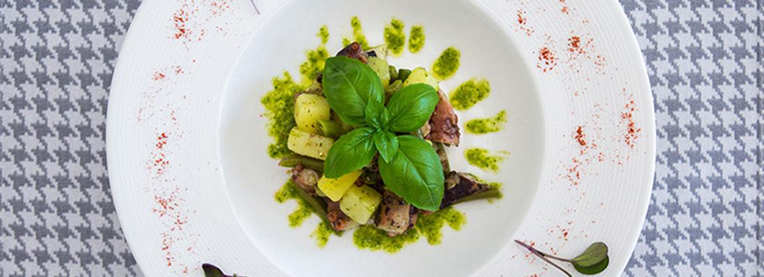 restauracja rzeszów - kulisy.rzeszow.pl